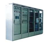 GZD(W)直流电源柜
