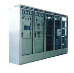 GZD(W)直流電源櫃