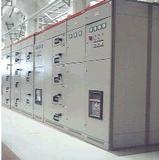 GCK2000—Z 智能型低压成套开关设备