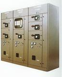 GCK1系列低压抽出式成套开关设备