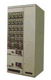HMNS低压抽出式开关柜