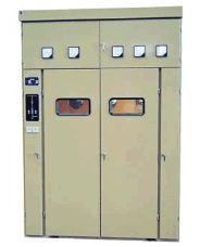 GBC-40.5型手车式高压開關柜